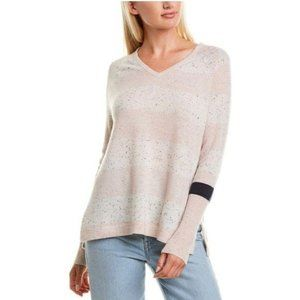LISA TODD Hype Cashmere Sweater NWT